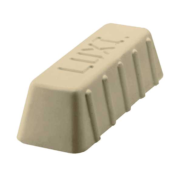 luxi polierpaste beige endpolitur plastik furnier acryl 240 g. Black Bedroom Furniture Sets. Home Design Ideas