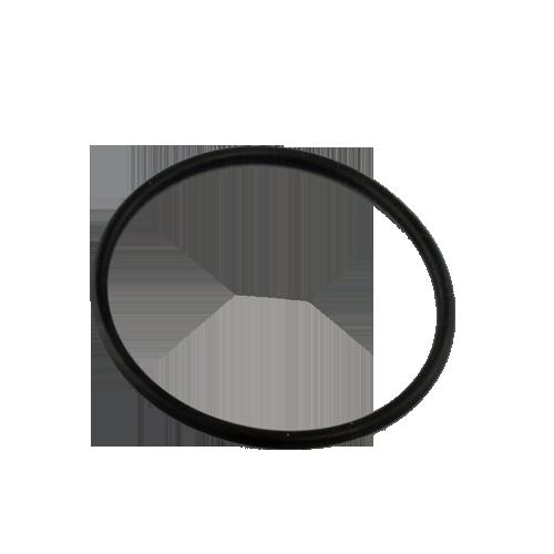 LORTONE drive belt for tumbler Lortone 33B / 45C