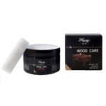 HAGERTY Wood Care  Holzcreme Holzpolitur (250 ml)