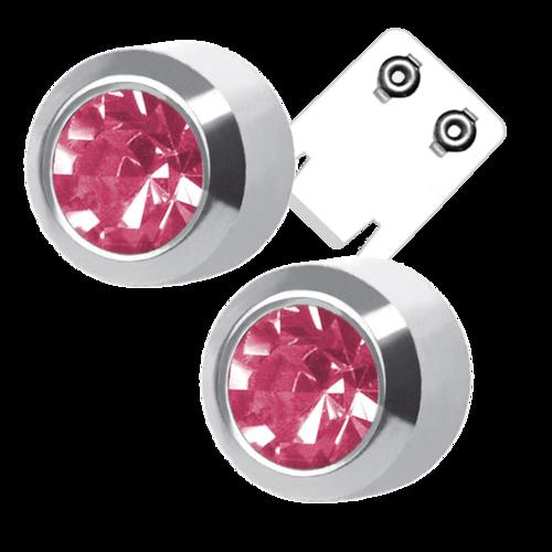 Ohrstecker gesundheits Mens earrings