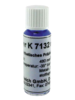 Dr. Tillwich PTFE Grease K 7132 precision grease metal plastic