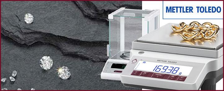 Lot of 6 Tanita Tangent KP 103 Pocket Scale Mini Digital