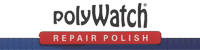 POLYWATCH Polish