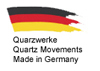 uts-made-in-germany